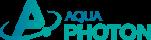 Aquaphoton for Technical Solutions