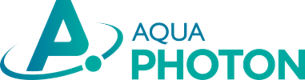 Aquaphoton for Technical Solutions