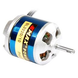 emax bl motor 2220/07