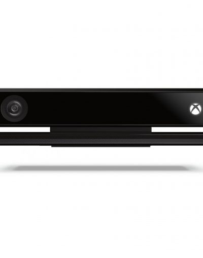 Kinect One Image 1