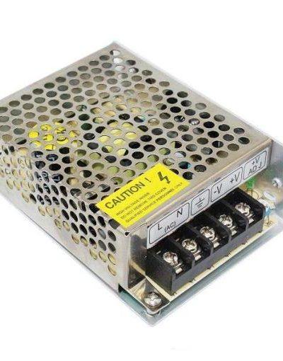 Power Supply 5V-5A
