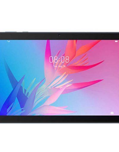 HUAWEI MatePad T 10 2GB 32GB Deepsea Blue