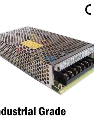 SMPS Input 220Vac / Output +12Vdc/20A