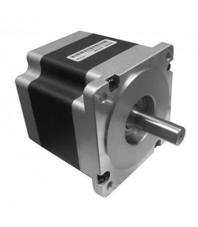 Stepper Motor (NEMA 34) 86HZ80-45