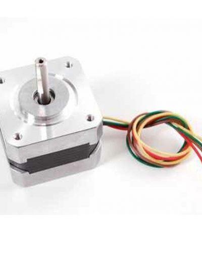 Stepper Motor (NEMA 17 - 3 Kg.cm)